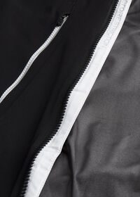 Goretex Waterproof Blousson Jacket, thumbnail 4