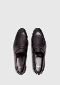 The Astor Penny Loafer, thumbnail 2