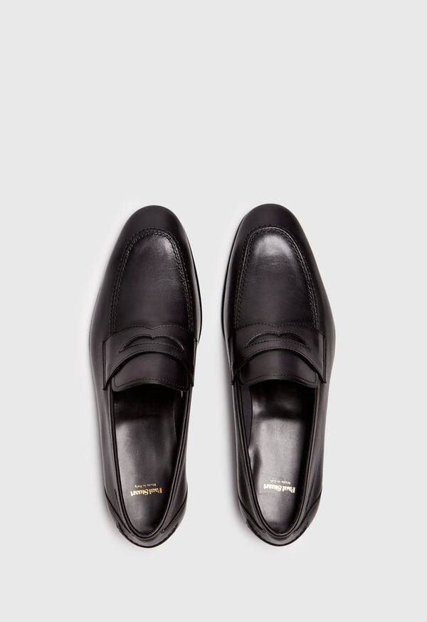The Astor Penny Loafer, image 2