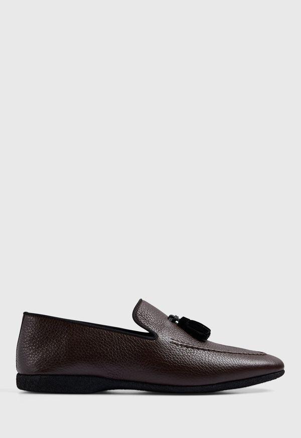 Hope Leather Slip-On, image 3