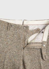 Tweed Trouser, thumbnail 2