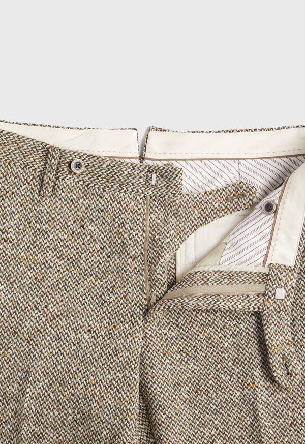 Tweed Trouser, image 2