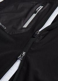 Zero Restriction Water Resistant Vest, thumbnail 4