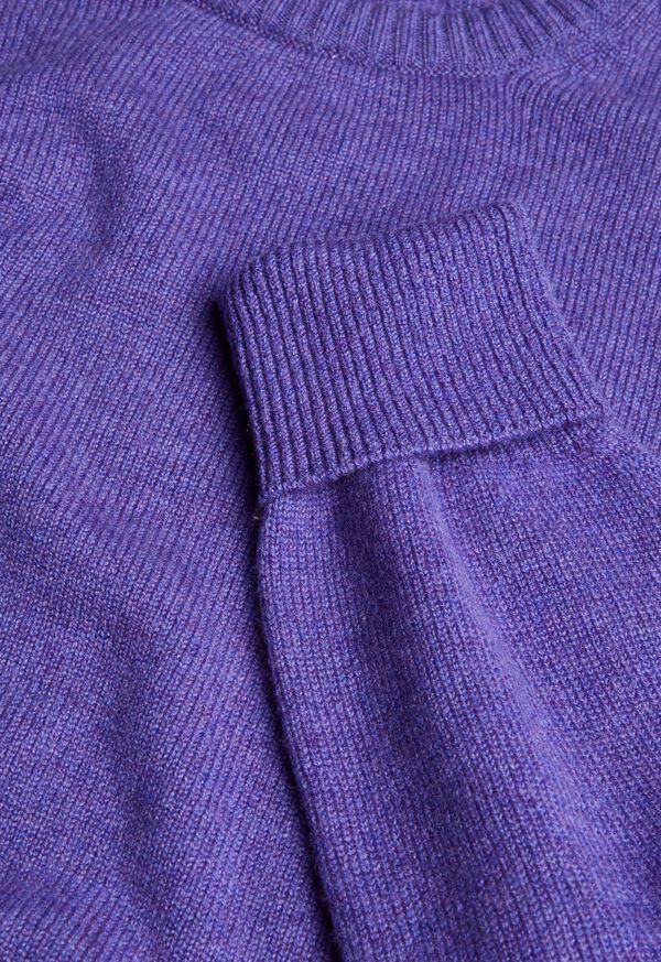 Cashmere Crewneck Sweater, image 14