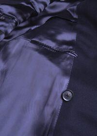 Cashmere Overcoat, thumbnail 3