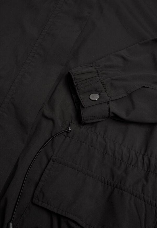 Lightweight Parka Jacket, image 4
