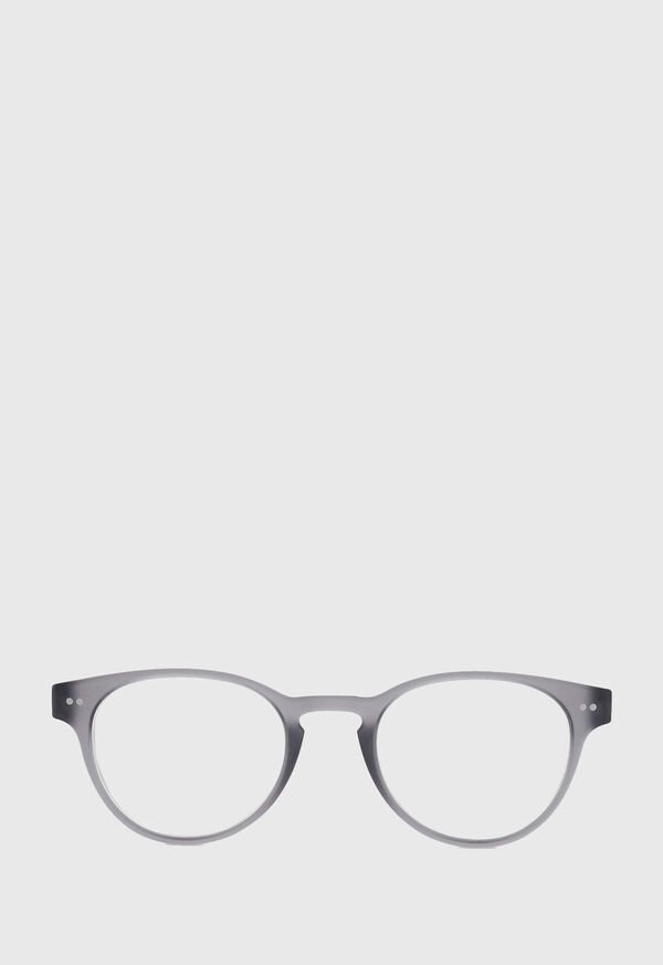 Abbey Reading Glasses, image 1