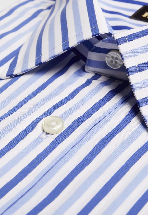 Stripe Dress Shirt, image 2