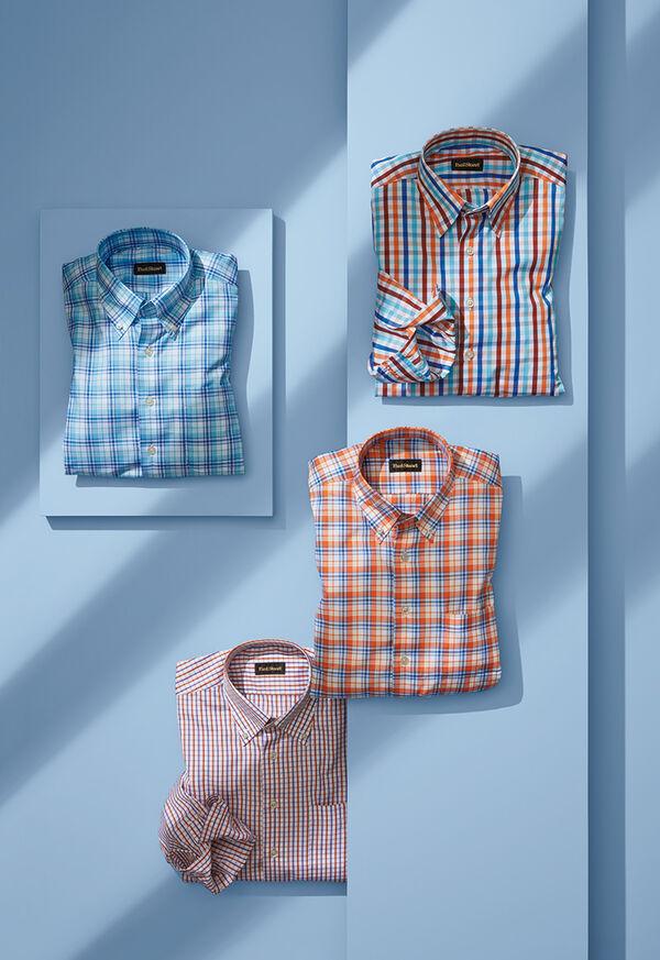 Sport Shirts, image 1