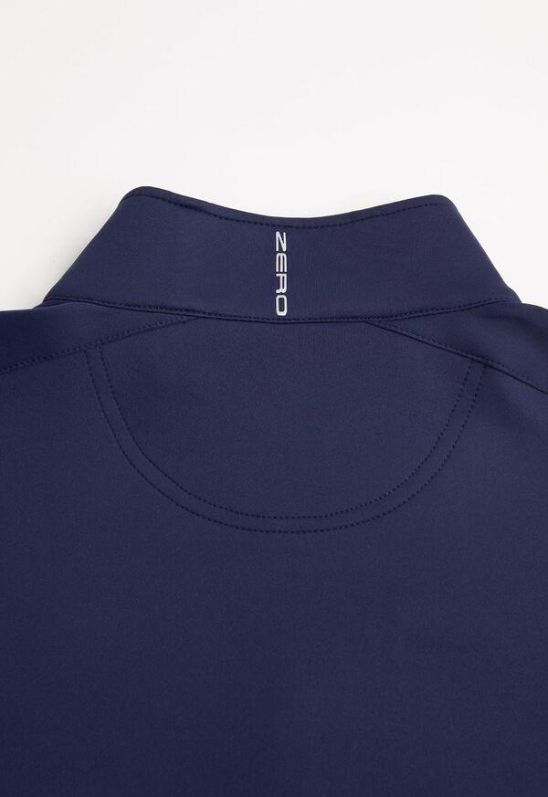 Zero Restriction 1/4 Zip Pullover, image 4