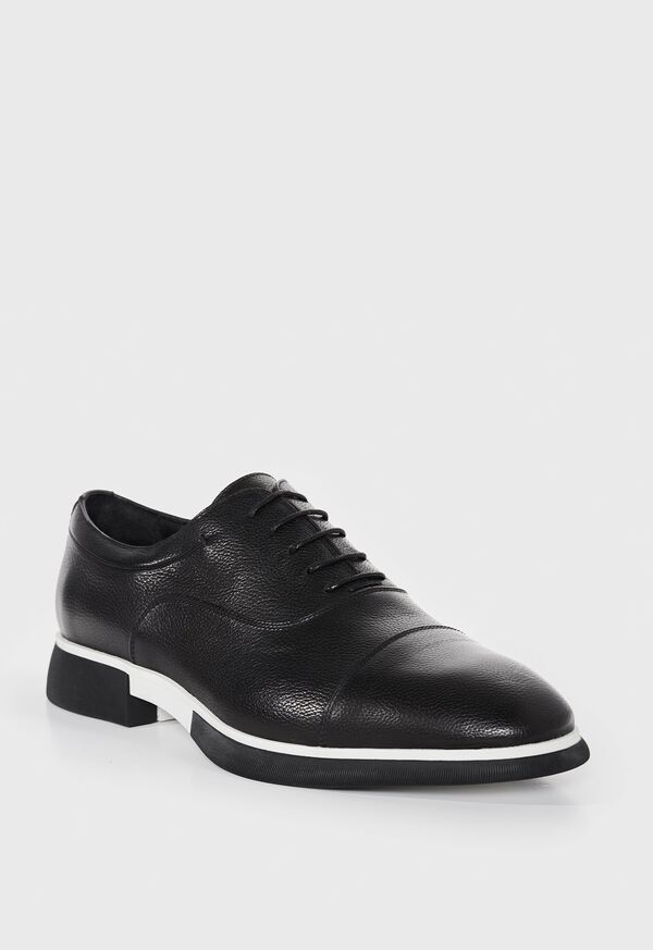 Montreal Bal Oxford Lace-up, image 3