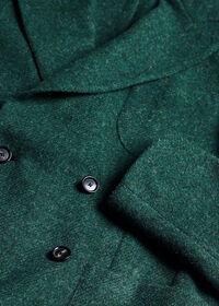 Wool Boucle Jacket, thumbnail 2