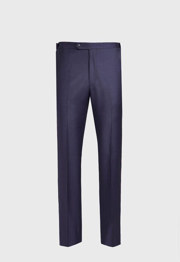 Paul Fit Super 120s Wool Suit, image 5