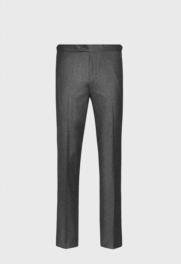 Grey Flannel Paul Fit Suit, image 4