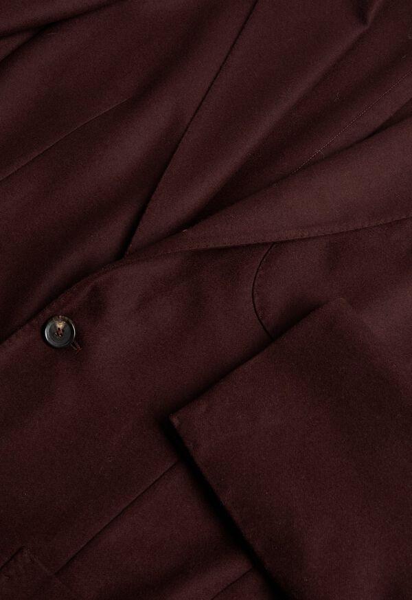 Brown Sport Jacket, image 2