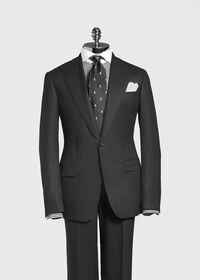 The Colman Suit, thumbnail 3