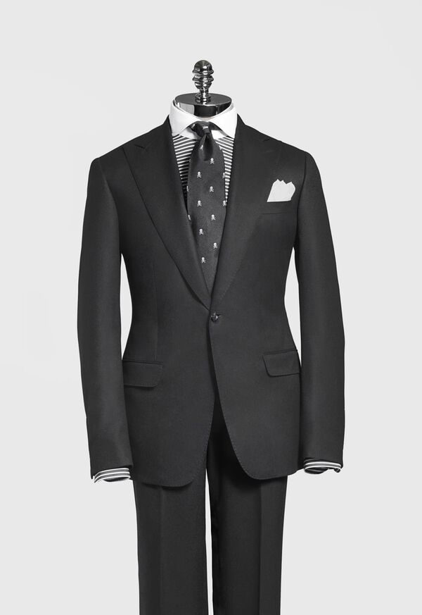 The Colman Suit, image 3