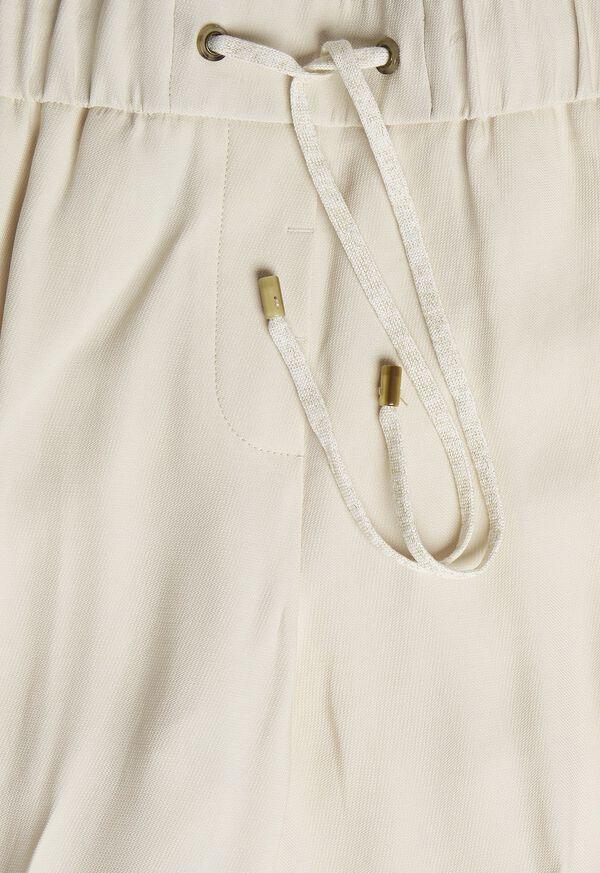 Drawstring Pant, image 3