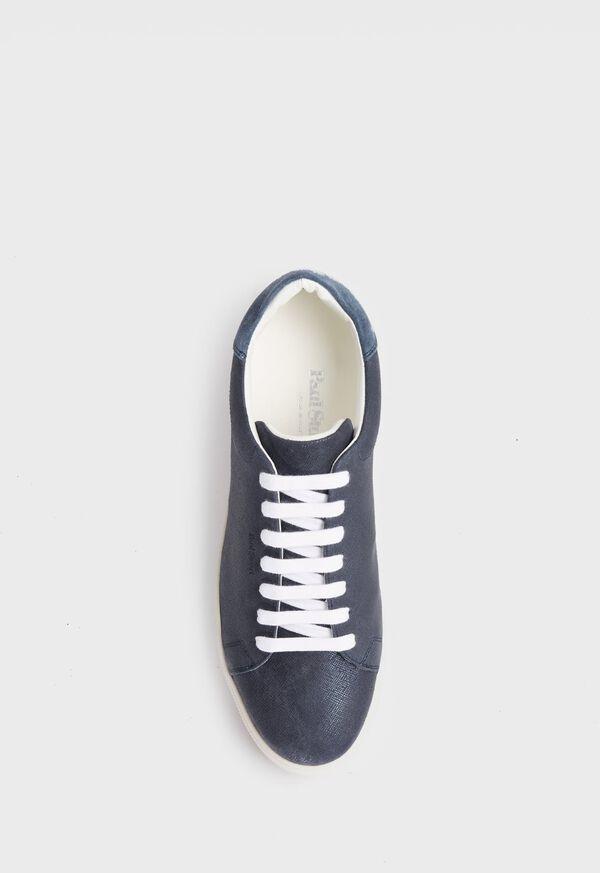 Pascal Sneaker, image 4
