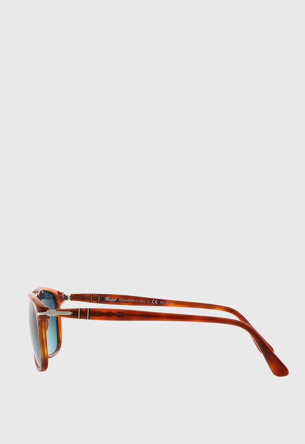 Persol's Polarized Sunglasses, image 3