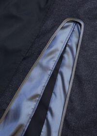 Microfiber Raincoat, thumbnail 4