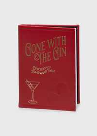 Gone With The Gin, thumbnail 1