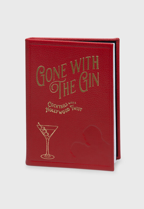 Gone With The Gin, image 1