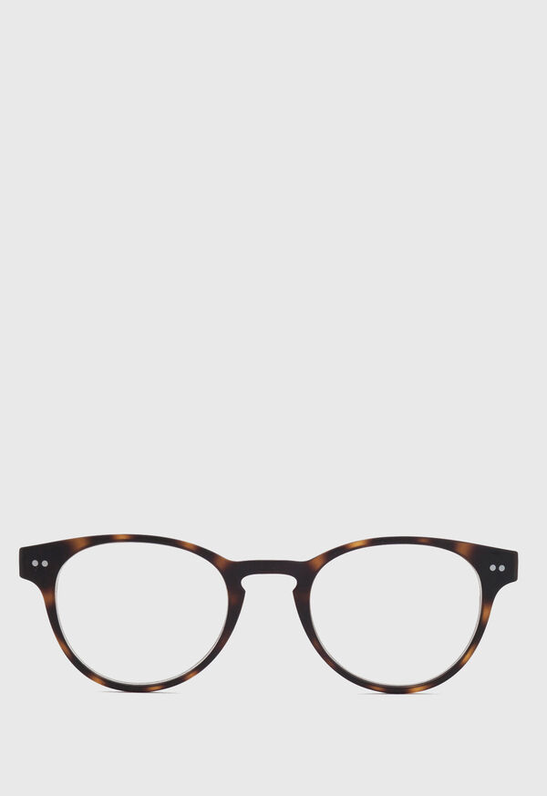 Abbey Reading Glasses, image 1