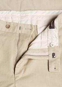 Wash & Wear Enzyme Trouser, thumbnail 2