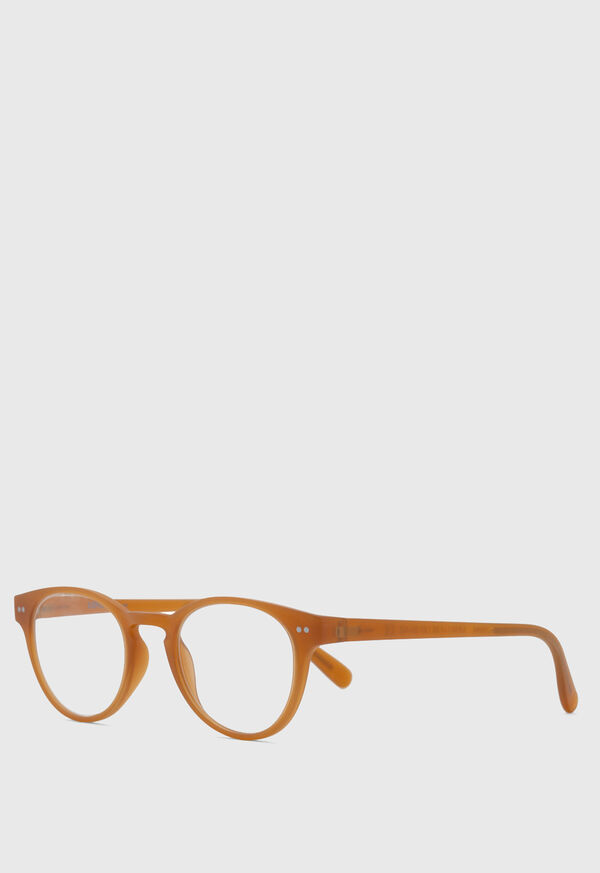 Abbey Reading Glasses, image 2