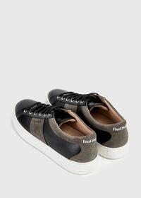 Harlem Sneaker, thumbnail 4