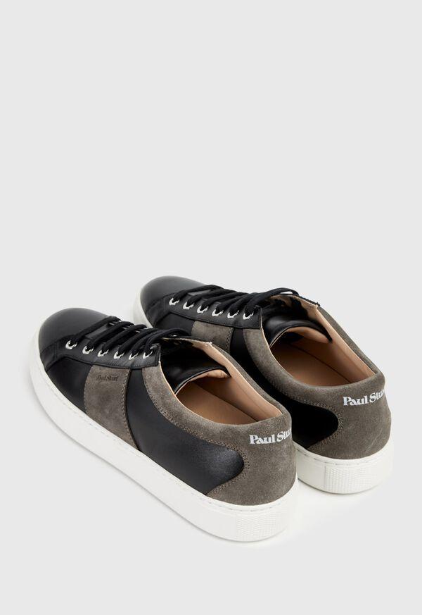 Harlem Sneaker, image 4