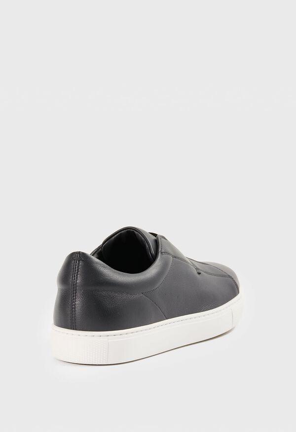 Prime Sneaker, image 3