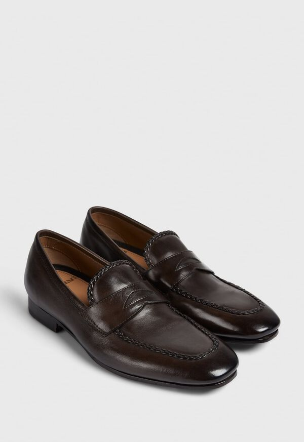 Nemo Penny Loafer, image 3