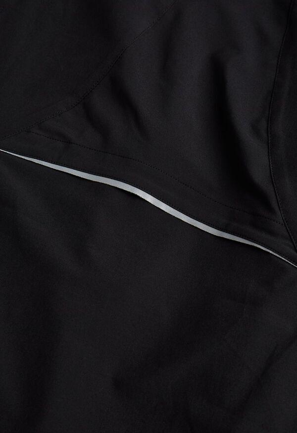 Zero Restriction Water Resistant Vest, image 3