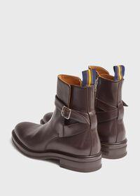 Leo Jodhpur Boot, thumbnail 4