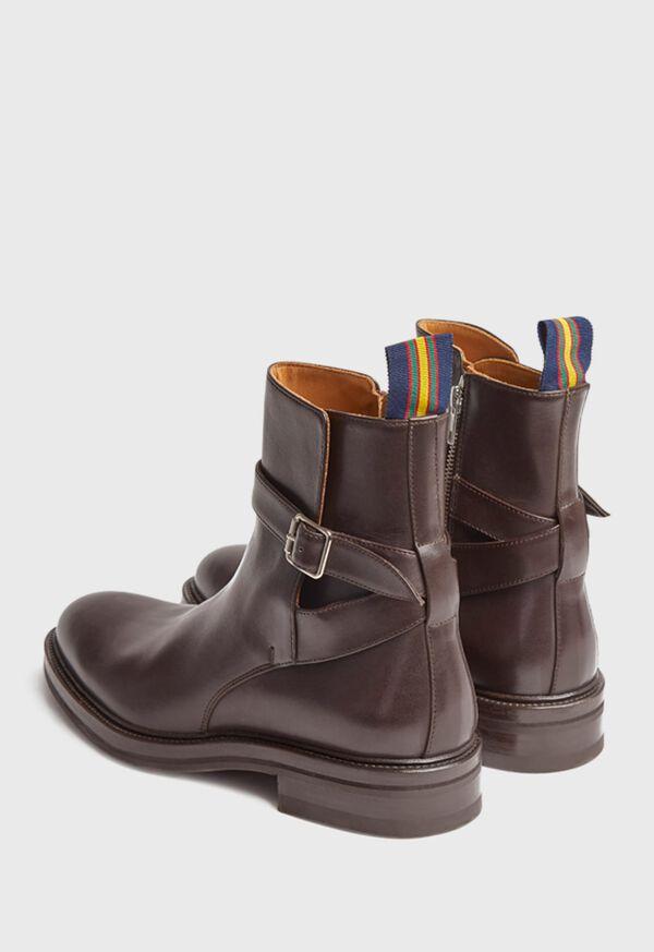 Leo Jodhpur Boot, image 4