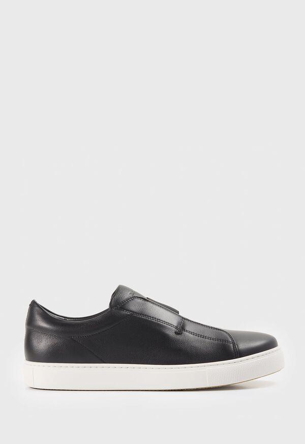 Prime Sneaker, image 1