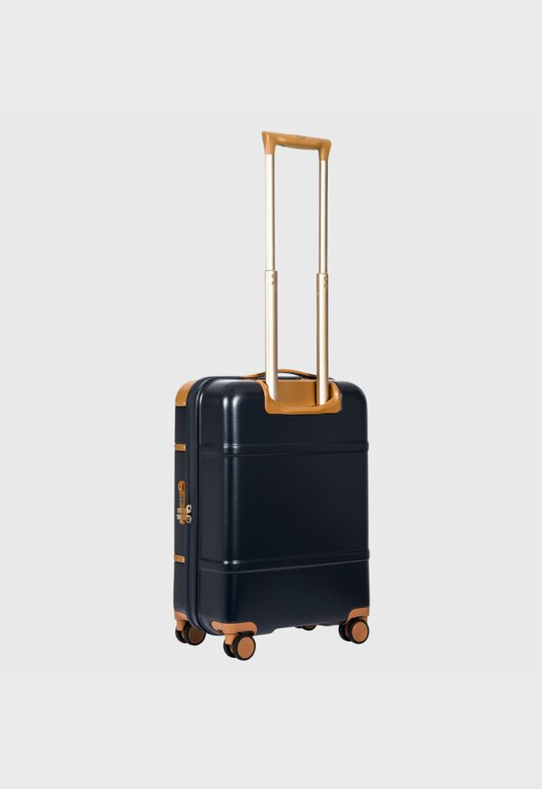 """The Bellagio 21"""" Spinner Trunk, image 2"""