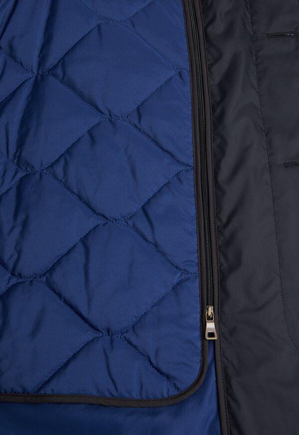 Lightweight Raincoat, image 3