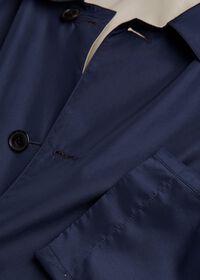 Reversible 2-in-1 Raincoat, thumbnail 3