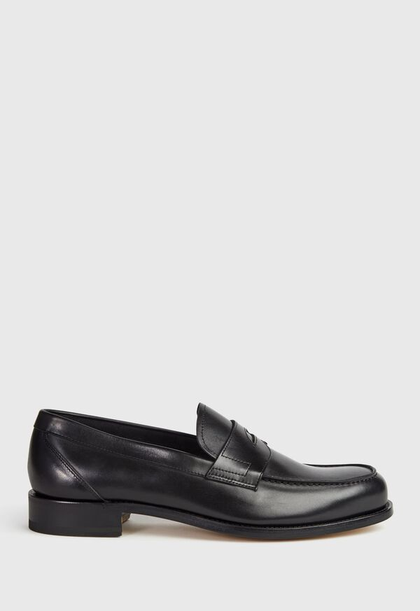 The Paul Penny Loafer, image 1