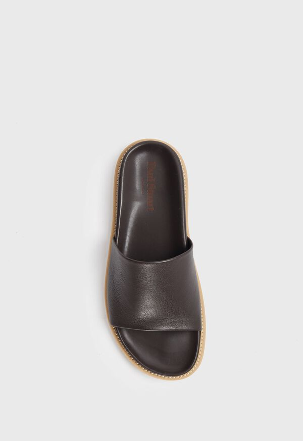 Palma Slides, image 3