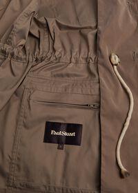 Belseta Safari Jacket, thumbnail 7