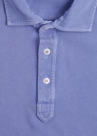 Cotton Pique Polo, thumbnail 2
