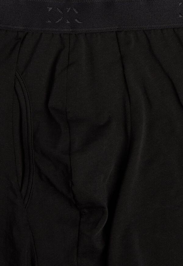 Derek Rose Pima Cotton Trunk, image 2