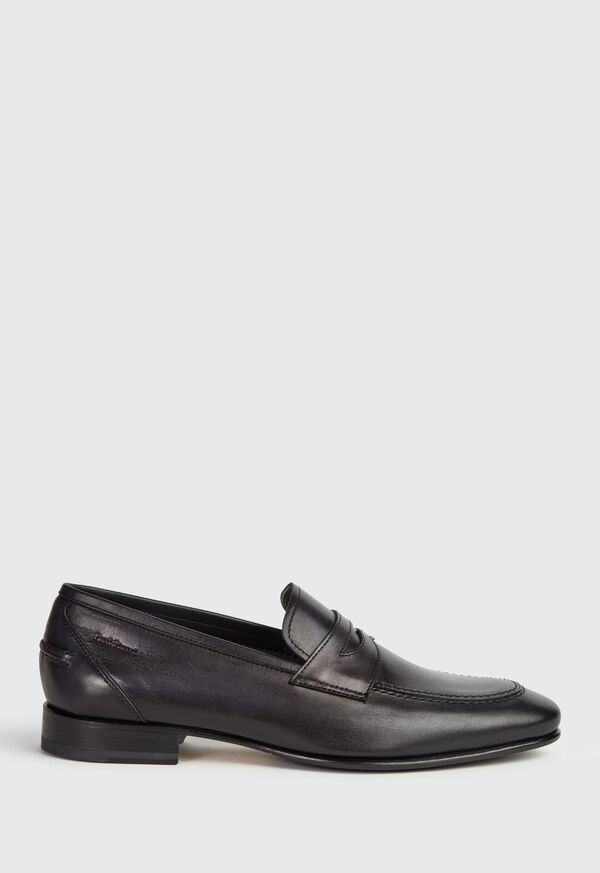 The Astor Penny Loafer, image 1