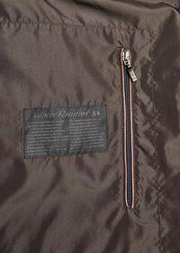 Parka with Zip-Out Vest, thumbnail 3