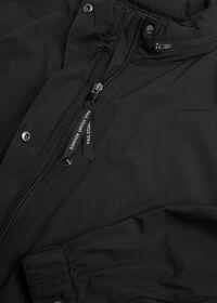 Lightweight Parka Jacket, thumbnail 3
