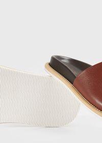 Palma Slides, thumbnail 7